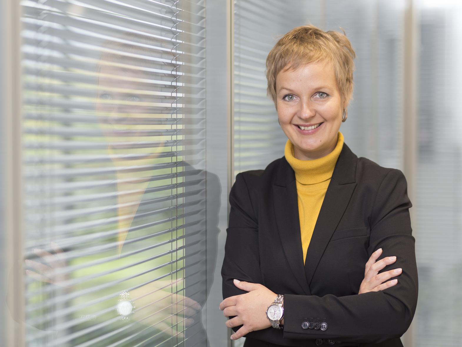 Sandr Kroning Mentor für internes und externes Marketing und Unternehmensentwicklung