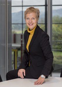 Sandra Kroning