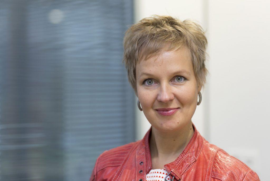 Sandra Kroning Marketingberatung