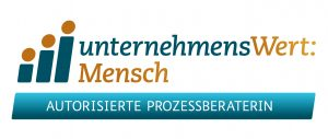 Logo Prozessberatung Personalpolitik