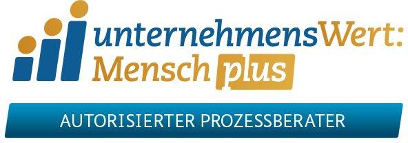 Logo digitale Prozessberatung
